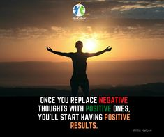 Change your mindset from negative to positive. #negative #positive #mindset #jfmotivation #quotes #thoughts Full Quote, Change Your Mindset, Career Coach, Work Life Balance, Positive Mindset, Negative Thoughts, Live Life, Life Is Good, Positivity