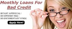 We are your one stop shop for gaining Payday Loans Online. It is faster, easier and convenient than ever. Apply NOW for Easy Cash Advance on Same Day. http://www.fastpaydayloanonline.net