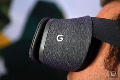 Google buys eye-tracking startup to boost its VR hardware