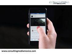 LA MEJOR AGENCIA DIGITAL. Twitter habilitó el reproductor de videos automáticos Autoplay, esto con la finalidad de poder ver videos y gifs de manera más rápida. Al darle click en el video, el sonido se habilitará y se podrá visualizar en una pantalla más grande. #redessociales