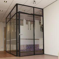 Ontwerp : Cyriel Boer Interieurarchitect | Emmen Drenthe