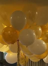 Looking for helium balloons for your event? Balloon HQ provides you the wide range of helium balloons at an affordable price with home delivery services in Brisbane and Gold Coast area. Helium Balloons, Balloon Arch, Balloon Decorations, Gold Coast, Brisbane, Delivery, Range, Cookers, Stove