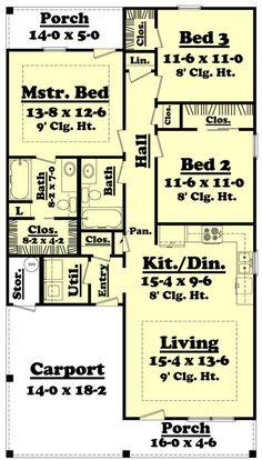 1200sq Ft House Plans, House Plans 2 Story, House Plans 3 Bedroom, Bird House Plans, Garage House Plans, Bungalow House Plans, Cottage House Plans, Craftsman House Plans, Story House