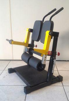 Dream Home Gym, Diy Home Gym, Commercial Gym Equipment, Home Workout Equipment, Bodybuilder, Gym Rack, Fitness Gym, Gym Accessories, Crossfit Gym