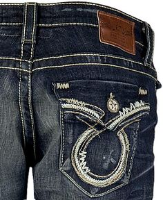 Big star jeans are awesome....