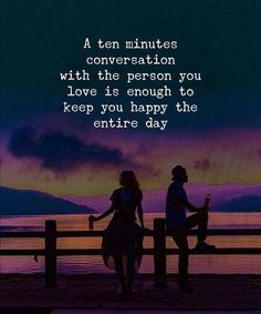 51 Deep Relationship Quotes Ideas To Share - Page 7 of 52 - Zitate Short Inspirational Quotes, Inspiring Quotes About Life, Motivational Quotes, Famous Love Quotes, Love Quotes For Him, Deep Relationship Quotes, Relationships, Relationship Meaning, Funny Relationship