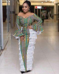 14 Likes, 0 Comments - Rhema Textiles (@rhema_textiles) on Instagram
