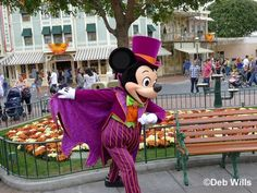 How to travel From CDG to Disneyland