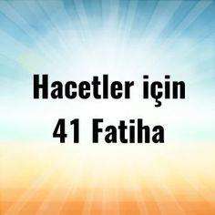 Dua Etmek İstiyorum - Sayfa 3 / 52 - Dua, ibadetin Özüdür. - Sizler için seçilmiş en güzel dualar