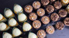 Muffin, Breakfast, Zero Waste, Food, Morning Coffee, Essen, Muffins, Meals, Cupcakes