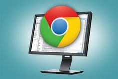 Free Chrome extensions power up Gmail