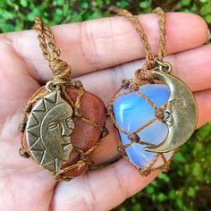 Hippie Jewelry, Cute Jewelry, Jewelry Accessories, Yoga Jewelry, Jewlery, Tribal Jewelry, Skull Jewelry, Western Jewelry, Hippie Vintage