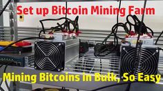 8 best bitcoin mining hardware antminer s9 images on pinterest bitcoin mining is the process of adding transaction records you compete with everyone to earn more bitcoins as a reward mining is done very carefully as ccuart Images