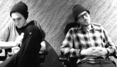 Red Hot Chili Peppers' Josh Klinghoffer Talks Current Relationship With John Frusciante