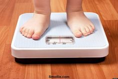"Childhood Obesity crop up when infant's weight exceeds the suggested extend for his or her height and age. And after measuring, if their weight is 10% elevated than what is regarded as ""standard"" for their body manner then they are said to be obese. Smoilie's extra virgin coconut oil guards the immune system of a new born baby, and also prevents childhood obesity disorder. Visit us online here: http://smoilie.com/"