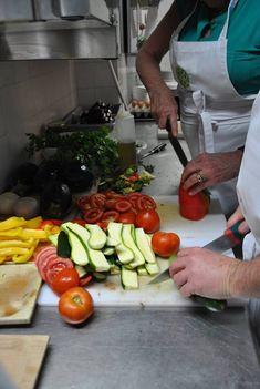 Time to slice the veggies!   www.cookintuscany.com     #italy #culinary #cooking #school #cookintuscany #italyiloveyou #allinclusive #montepulciano #cookintuscany #italy #culinary #montefollonico #tuscany #school #class #schools #classes #cookery #cucina #women #solo #journey #travel #tour #trip #vacation #pienza #montepulciano #florence #siena #cook #cortona #pienza #pasta #montefollonico #gimignano #meyers #door #iloveitaly #underthetuscansun #wine #vineyard #pool #church #domo #gelato…