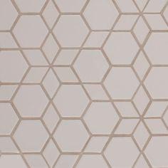 american handmade ceramic tile pratt and larson multicolor mosaic pattern floor tile backsplash tile bathroom tile