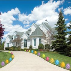 VictoryStore Yard Sign Outdoor Lawn Decorations Candy Heart Valentines Day Pathway Markers Set of 21 >>> Check this awesome product by going to the link at the image. (This is an affiliate link) Memorial Day Decorations, Valentines Day Decorations, Lawn Decorations, Outdoor Signs, Indoor Outdoor, Prom Decor, Pathways, 3 D, Unisex