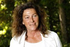 La petite fiancée de l'Atlantique, Florence Arthaud, n'est plus