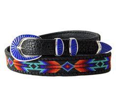 Custom Belt Buckles, Tom Taylor, Leather Craft, Handmade Leather, Stone Work, Leather Belts, Jewelery, Toms, Ranger