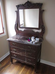 ANTIQUE WASH STAND Estate sale from incredible Cumberland home – 1580 Stackhouse Court, Cumberland ON. Sale will take place Saturday, May 2nd 2015, from 8am to 4pm. The closest major intersection is Highway 174 & Old Montreal Road. Visit www.sellmystuffcanada.com to view photos of all available items and full sale description!