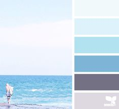 Color Surf - http://design-seeds.com/home/entry/color-surf2