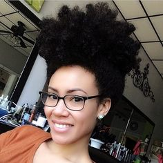 {Grow Lust Worthy Hair FASTER Naturally}        ========================== Go To:   www.HairTriggerr.com ==========================      She is Naturally Beautiful!!! Skin  Hair!!