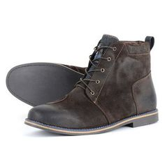 Chaussures Overlap OVP 79
