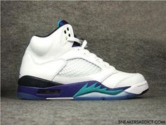 aff29d48555872 37 Best Jordan And Kobe basketball shoes images