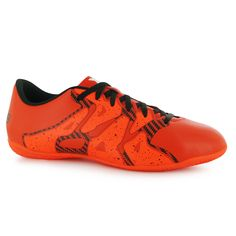 dc1edecf0b5 28 delightful Football Boots images