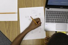 New Common Core-linked PARCC exams show stark achievement gap between black students and white students, who are far more likely to meet testing goals. Common Core Math, Common Core Standards, Great Schools, High Schools, Math Teacher, Teacher Tips, Teaching Math, Teacher Stuff, Math Skills
