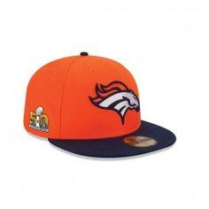 NFL Jersey's Preschool Denver Broncos Emmanuel Sanders Nike Orange Game Jersey