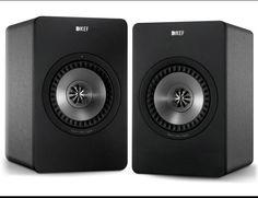 KEF-X300A-best-desktop-speakers-gear-patrol