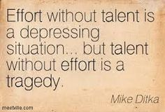 mike ditka quotes - Google Search