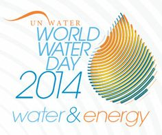 Celebrate World Water Day 2014 on March 22nd.  Find a list of activities to do at home or in your classroom on PlanetSEED.com