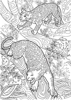 We do all kinds of textbooks illustrations, story - books, story boards and doodle books Pattern Coloring Pages, Adult Coloring Book Pages, Flower Coloring Pages, Mandala Coloring Pages, Animal Coloring Pages, Colouring Pages, Coloring Sheets, Coloring Books, Doodle Books