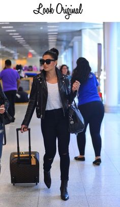 Alternativa Fashion - Look Juliana Paes
