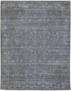 Surya Masha MSH-4007 Hand Knotted Area Rug – Incredible Rugs and Decor