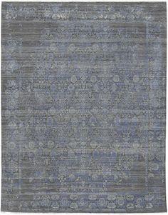 Surya Masha MSH-4007 Hand Knotted Area Rug – Incredible Rugs and Decor