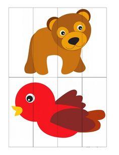 Bu sayfamızda hayvanlarla alakalı etkinlikler ve sayı çalışmaları bulunmaktadır.  Okul öncesi kahverengi ayı puzzle Kurbağa puzzle Balık puzzle Kuş puzzle Ördek puzzle Okul öncesi kahverengi ayı sayı çalışması Okul öncesi kahverengi ayı zar ile grafik çalışması Zar ile boyama çalışması Ayı örüntü çalışması  gibi etkinlikler bulunmaktadır.İkili puzzle ler okul öncesi dönemde çok sık kullanılan zeka geliştirici etkinlikler arasındadır.Aynı zaman da sayı puzzle leride bulunmaktadır.Bu… Printable Preschool Worksheets, Preschool Curriculum, Learning Time, Kids Learning, Infant Activities, Preschool Activities, Drawing For Kids, Art For Kids, Autism Education