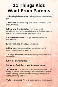 Raising young ones made easy with good parenting advice. Use these 35 powerful parenting tips to raise toddlers that are happy and brilliant. Kid development and teaching your toddler at home to be brilliant. Raise kids with positive parenting Parenting Advice, Kids And Parenting, Peaceful Parenting, Foster Parenting, Parenting Styles, Parenting Humor, Parenting Classes, Gentle Parenting Quotes, Parenting Done Right