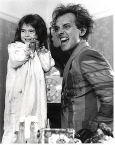 Drop Dead Fred...this used to beone of my favorite movies when I was little lol