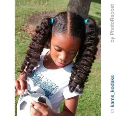 74e1e32ca2f02582420fba42d99c341a--children-hairstyles-girl-hairstyles.jpg