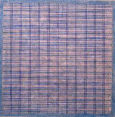 Trabajo / Calor, 1996
