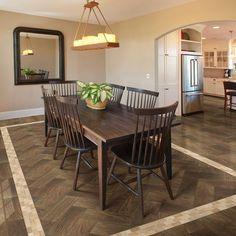 daltile parkwood brown.  ceramic tiles with wood grain look