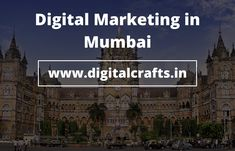 Leverage the growth-driven solutions provided by the best online advertising agency in Mumbai. A full service globally integrated digital marketing services company offering innovative & result-oriented solutions. Online Advertising, Advertising Agency, Digital Marketing Strategy, Digital Marketing Services, In Mumbai, Search Engine Optimization