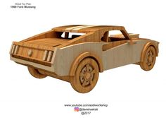 http://aobiworkshop.com/index.php/2017/05/09/1969-ford-mustang-plan-set/