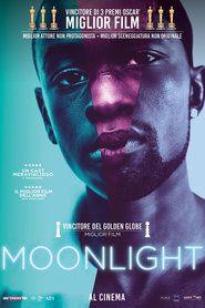 ✗ Watch Moonlight (2016) Movie | Download Moonlight MP4 2016 Movie Online #movie #online #tv #Plan B Entertainment, Upload Films, A24, Pastel #2016 #fullmovie #video #Drama #film #Moonlight
