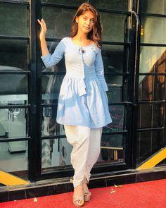 Mere marne pe lakh royenge, Mere rone pe kon Marta?🌹 . Wearing- @trend_on_the_go ? Tiktok Stars TOLLYWOOD ACTRESS PUNARNAVI BHUPALAM PHOTO GALLERY  | 1.BP.BLOGSPOT.COM  #EDUCRATSWEB 2020-07-28 1.bp.blogspot.com https://1.bp.blogspot.com/-BzHrQi0aMU4/WTPkoERo9mI/AAAAAAAAFlk/zo3STla6NyorIfYr9Vq_F1MVH7b4b_bAQCLcB/s640/Punarnavi-Bhupalam-9.jpg