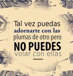 Ideas y Pensamientos ( Words Quotes, Me Quotes, Funny Quotes, Sayings, More Than Words, Some Words, Normal Quotes, Selfie Quotes, Quotes En Espanol